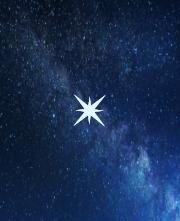 Standard Star